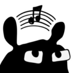 EarStrainer